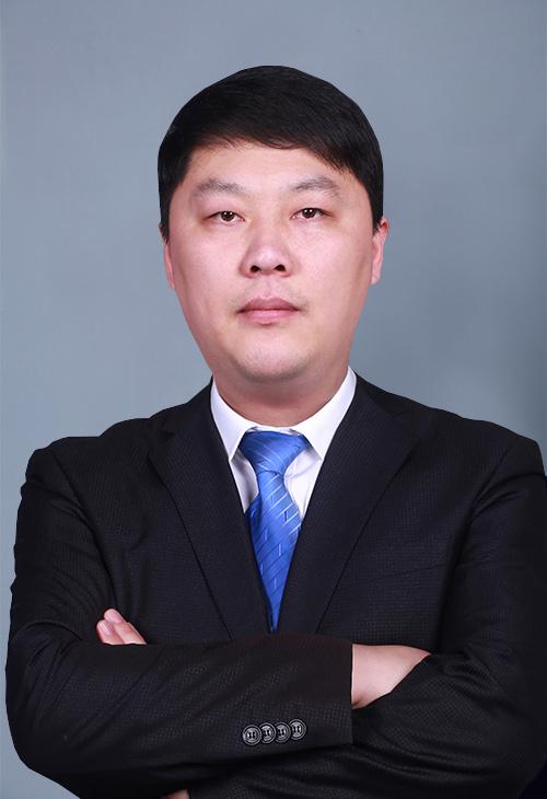 张贤 UI讲师